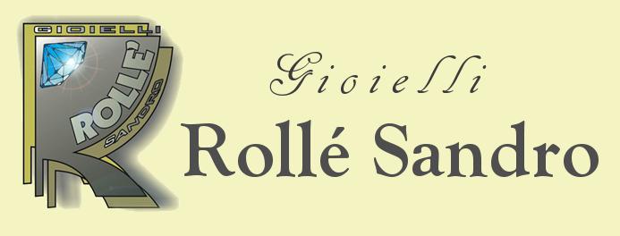Rollè Sandro Gioielli